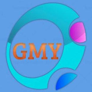 GyMoney GMY Blockchain - 794 MB - 20201001_0938pm UTC-3