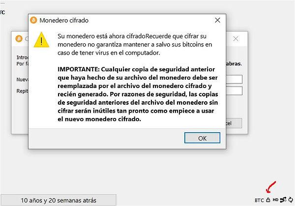 candado_cartel_encrypt_wallet.JPG