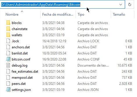 estructura_directorios_Bitcoin_20210803.jpg