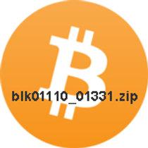 blk01110_01331.zip