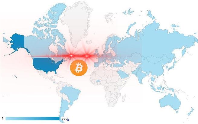 mapa  BB users3 BTC memed-io-output.jpeg