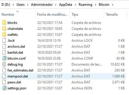 estructura_directorios_Bitcoin_20211022.jpg