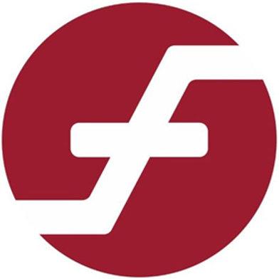 Firo FIRO Blockchain - 59,055 GB - 20210916_0408pm UTC-3