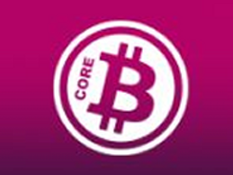Bitcore BTX Blockchain - 2,093 GB - 20210920_0707am UTC-3