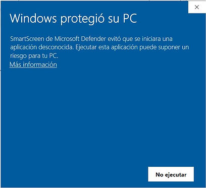 windows_alert.JPG