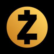 Zcash ZEC Blockchain - 33,490 GB - 20210915_0822pm UTC-3