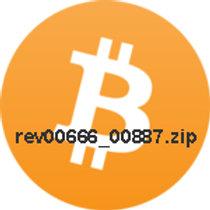 rev00666_00887.zip
