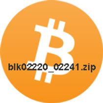 blk02220_02241.zip