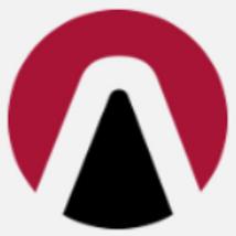 Argentum ARG Blockchain - 4,712 GB - 20210920_0448am UTC-3