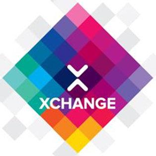 Xchange XCG Blockchain - 300 MB - 20200303_0638pm UTC-3