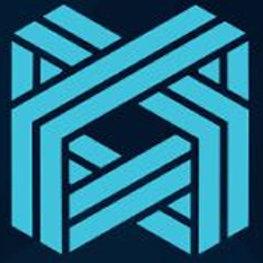 Luxcoin LUX Blockchain - 3,056 GB - 20210611_0911am UTC-3
