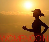 womencoin pic 230x200.jpg
