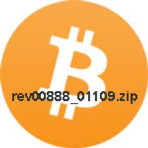 rev00888_01109.zip