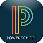 PowerSchool (rounded corners image).jpeg
