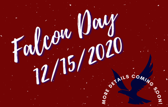 Falcon Day.png