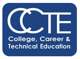 CCTE image (website).png