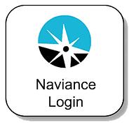 Naviance Login.png