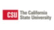CSU Image (Rectangle).png