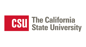 CSU Image (Rectangle).png