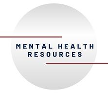 Mental Health (1).png