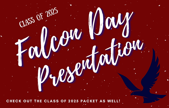 Falcon Day (1).png