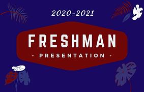 Freshman (2).png