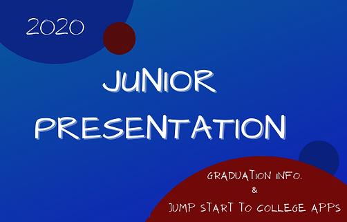 Junior Presentation (3).png