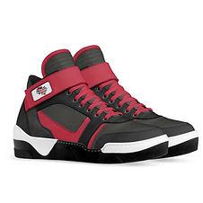 spc-2-shoes-quarter.jpg