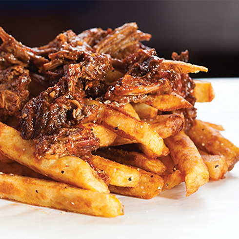 chopped beef fries.jpg.png