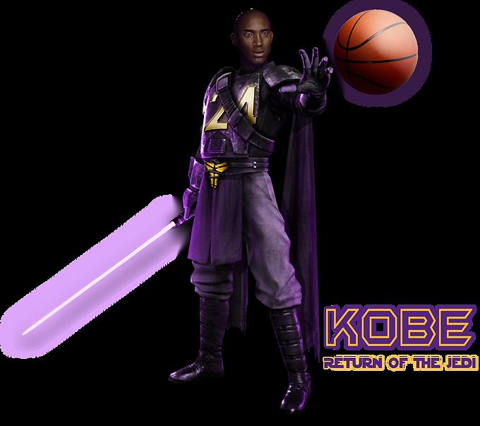 Jedi Kobe PNG[11958].png