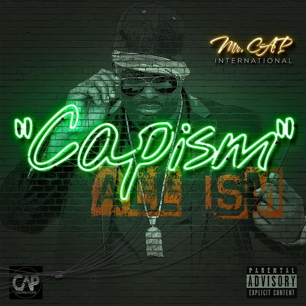 Capism.jpg