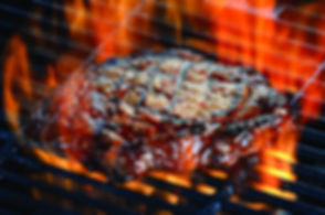 bbq steak1.jpg