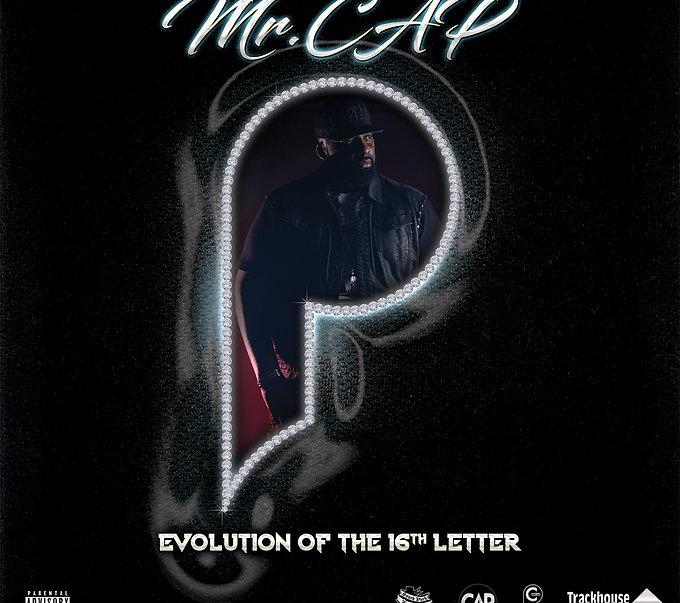 Evolution of the 16 Letter 2.jpg