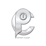 PC LOGO 16-331.png
