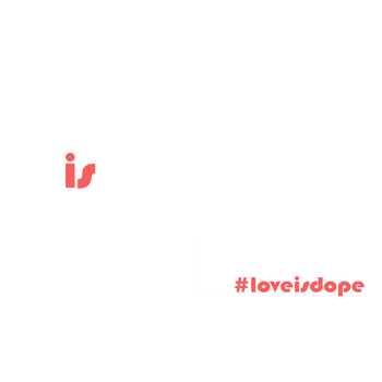 love is dope_wht.png