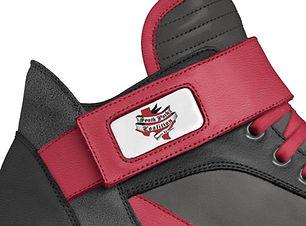 spc-2-shoes-detail.jpg