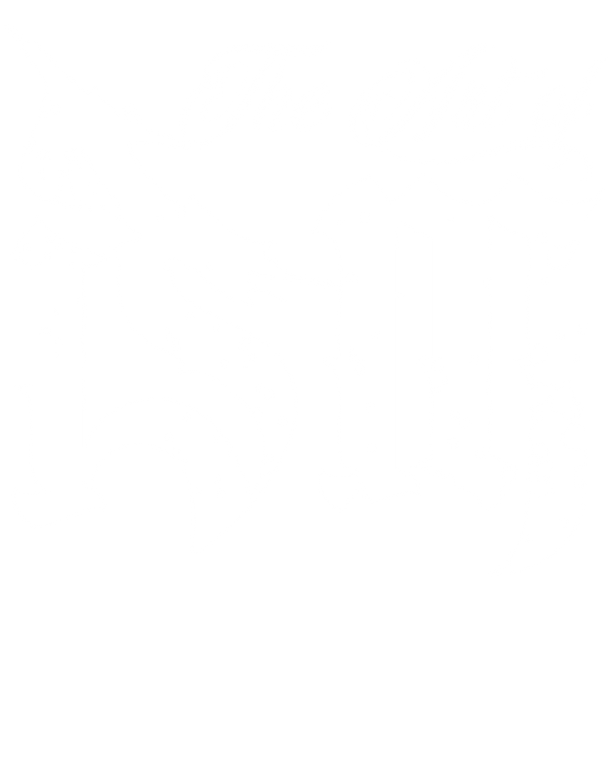 Art Of ISM_Title.png