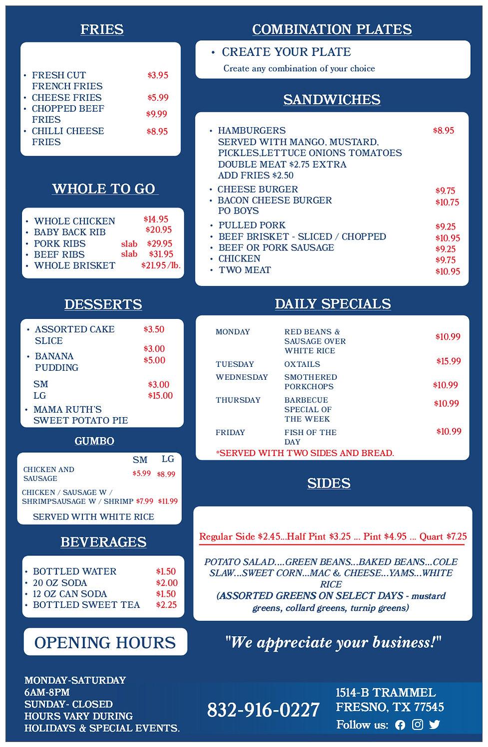 menu2.png.jpg