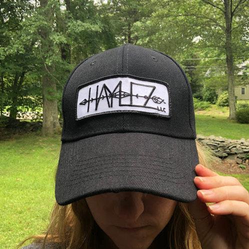 Haylez Hatz