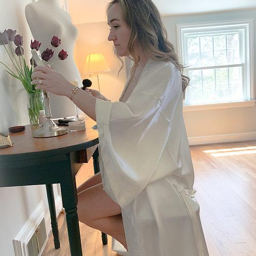 Collette Kimono