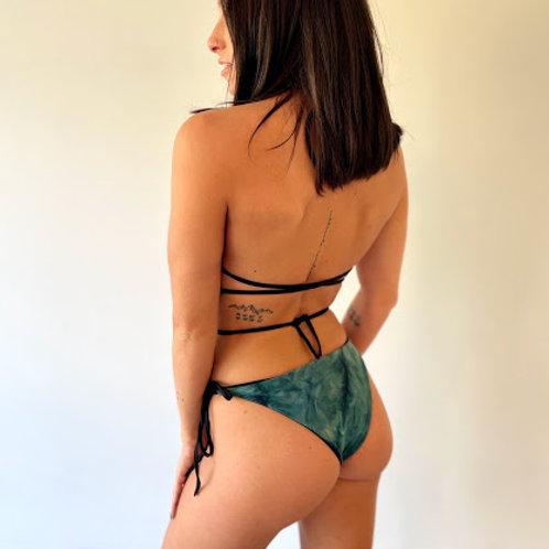 Emerald Bottoms