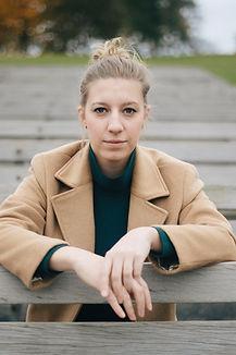 Kristine Stresman - Headshot.jpg