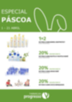 PASCOA 2019.jpg