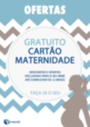 Conversas de Mama - CARTAO.jpg