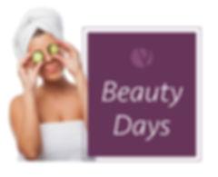 beauty days logo.jpg