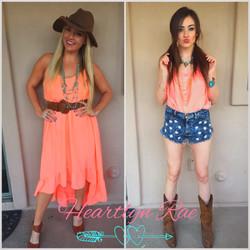 Heartlyn Rae fashion.JPG