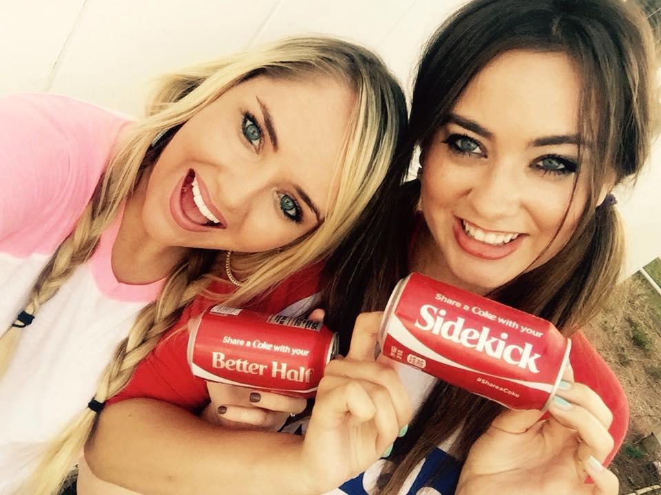 share a coke with heartlyn rae.jpg