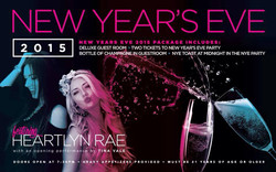 Heartlyn Rae New Year's Eve.jpg