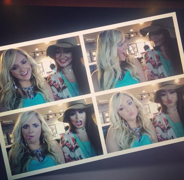 Heartlyn Rae Nashville.jpg