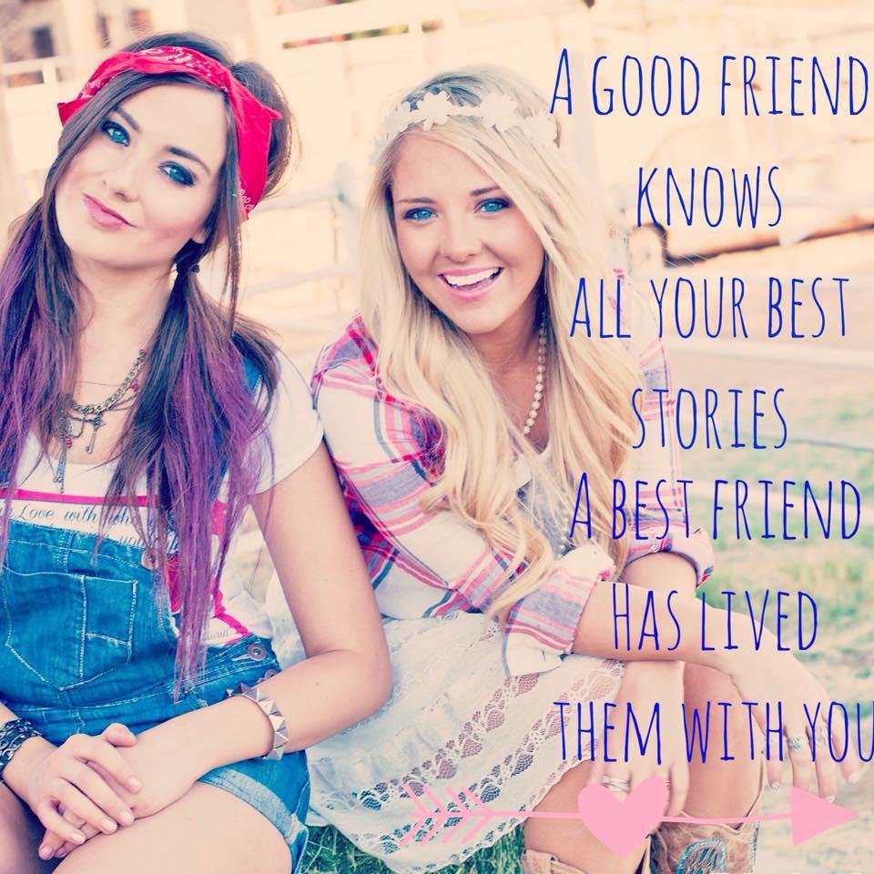 Heartlyn Rae best friend quotes.jpg